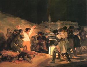 有名西洋絵画の解説と紹介をするインターネット美術館です。
